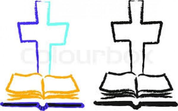 Bibelmaraton