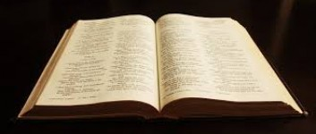 Bibelmarathon 2019-2020